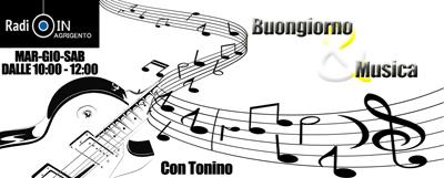 BUONGIORNO-E-MUSICAp