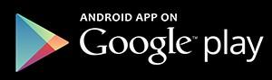 app  radio in iandroid