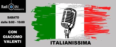 italianissimapi