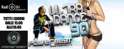 ultra-dancep