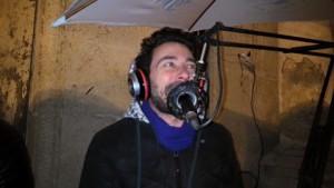 radioin 11