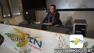 radioin 2